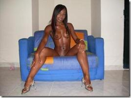 9live-black-girls